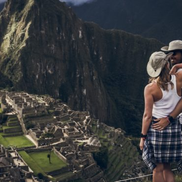 12 Amazing Things to do in Peru